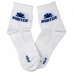 Hunter Socks