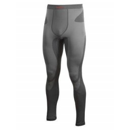 Craft Pro Warm Long Underpant 93288
