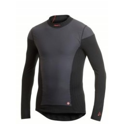 Craft Be Active Extreme Windstopper Long Sleeve 94612