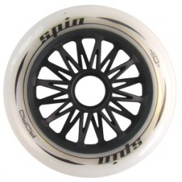 SPIN-R