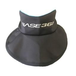 Base360 Neckguard