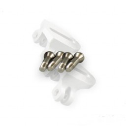 Marchese Cup Mounting Bolts (for ZERO ST, set 4)