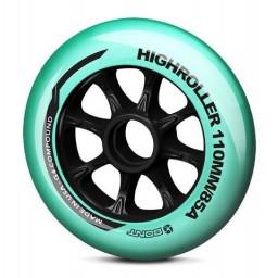 Bont HighRoller 85A