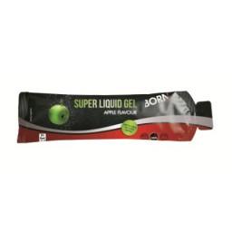 Born Super Liquid Gel Apple