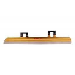 Maple Gold FG Blade