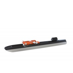 MenM-iceskate Wiperboard
