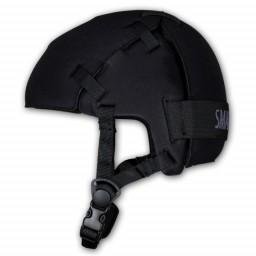 Smartcap SC2 zwart
