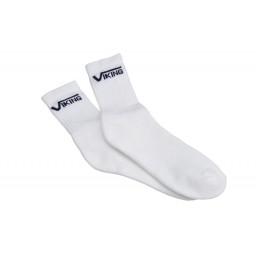 Viking Tour Socks
