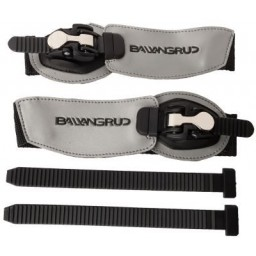 Zandstra Power Strap Micro Buckle