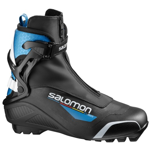 Salomon RS Pilot 2019