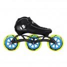 EVO Adore 3x125 Skate