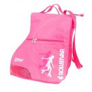 Tempish EB Skate Bag pink