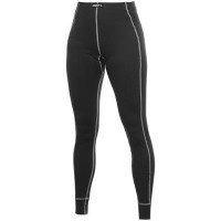 Craft Be Active Long Underpant 99899