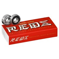 Bones Super Red 16 pack