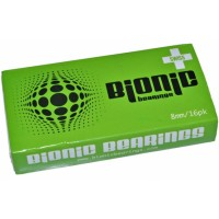 Bionic Swiss bearings 16 pack