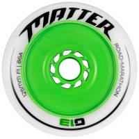 Matter G13 One20Five Disc Core