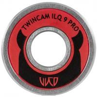 Wicked ILQ 9 Pro bearing