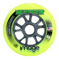 Matter Image 110mm
