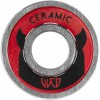 WCD Hybrid Ceramic Bearings