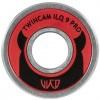 WCD Twincam ILQ 9 Pro Bearings